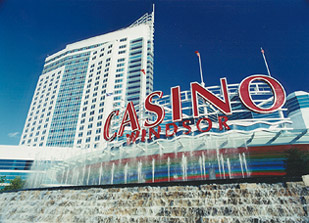 Sydney Casino Hollywood Casino Tunica Ms
